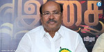 Pricing policy in schools Why the government could not find? ramadoss