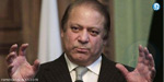 Pakistan wants good ties with India: Nawaz Sharif