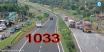 National highways will soon introduce a new free helpline service