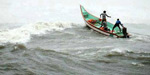 Fishermen fishing in the Bay of Bengal deal with india and srilanka : Fishermans request