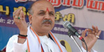 Forced religious conversion is aginst Constitution: Praveen Togadia