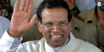 The consent of all parties to the authority of the Tamils in Sri Lanka PM