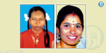 Mysterious fever, student, female victim of death: toll rises to 25
