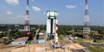 tenth qualifications Work at ISRO