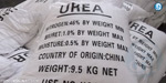 Urea shortage across the country