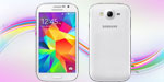 Samsung Galaxy Grand Neo Plus Available at Rs. 11,700: Reportedly