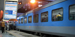 Soon SMS alert when wait-listed railway ticket gets confirmed