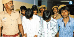 Life imprisonment for 5 people who killed their friend for teasing Girl friends