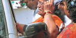 Councillor scolded Deputy Mayor naturot tears in Coimbatore