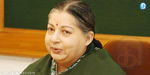 Jayalalithaa Notice: gymnastics champion Rs.5 lakhs to treatment