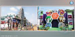 Government's plans Higher than Jayalalitha photo