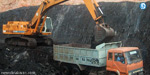 Coal mining scam The former minister, have been involved