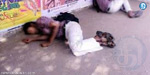 The shocking incident in Bhavani: students who drank alcohol intoxication dizzy in school