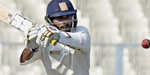 Karthik lashed century in Ranji semi-final: Tamil Nadu 426 for 5 wickets