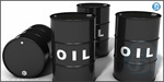 Crude oil price rises again