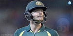 I became better because of IPL : Steve Smith