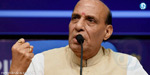 Rajnath Singh told the smooth option to solve the problem of the Chinese border