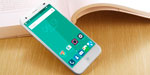 ZTE Blade S6 With Snapdragon 615 SoC Launched