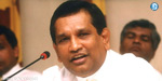 A new trial by a panel of experts on war crimes : Sri Lanka Government