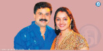 Dilip-Manchu warrior judgment in a divorce case tomorrow