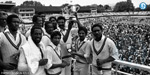 1975 First World Cup  West Indies the first champion