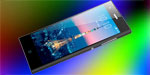 ZTE Blade V2 With 5-Megapixel Front Camera Announced: Report