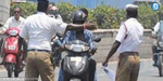 Inspector suspends: 15 police transferred; Police station closure