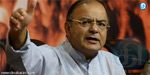 Arun Jaitley notice under investigation