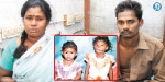 Couples indebtedness killing 2 children attempt suicide