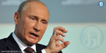 putin request to people: have less food