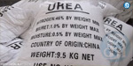 Inventory fare hike  Urea price not increase: Central Minister confirmed