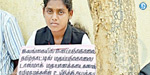 College student  for the 20th  time arrested in Madurai
