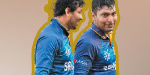 Dilshan - Sangakkara threatened Bangladesh Cricket Team bowed