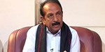 Federal government  Acts as an agent of the corporate : Vaiko interview