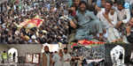 Pakistan mosque blast victim compensation of Rs 20 lakh each to