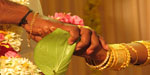 The new rules apply to the wedding of Tamil Nadu help program