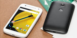 Motorola Moto E (Gen 2) With Android 5.0 Lollipop Launched