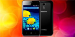 Karbonn S15 With 4-Inch Display launched