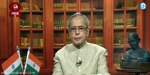 3 contracts signed for special city program: Pranab text