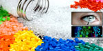 Polymer technology that provides work opportunities