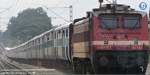Kumari, including Pandian Trichy Tuesday introduced premium on trains