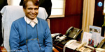 Railway Minister hints there may not be any cut in train fares