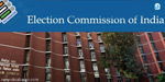 election cost in  bank deposit Election Commission Action force