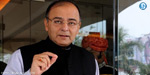 Pakistan realize that All the way to strong nation India must know that says Arun Jaitley