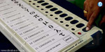 Jammu and Kashmir, Jharkhand Assembly polls on November 25 to 5