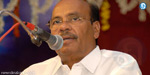 Ramadoss Report 69% allocation may be determined by caste-based census