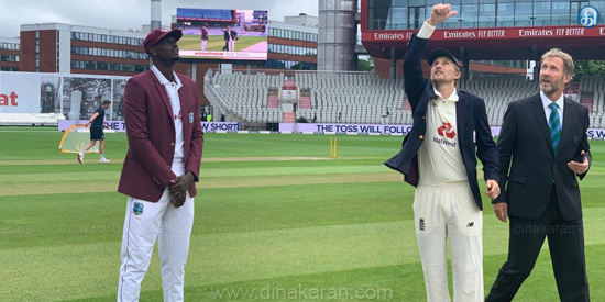 toss won by west indies