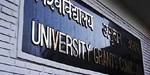 Deemed Universities in straight order to study supreme court order to UGC
