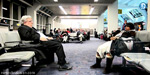 Pakistan's worst airport in the world for the first