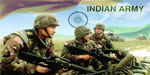 BL, LLB completed work on the Indian Army